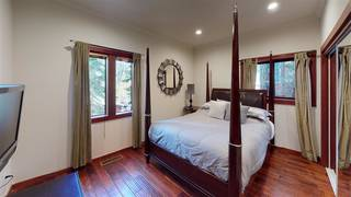 Listing Image 8 for 1360 Pine Trail, Alpine Meadows, CA 96146