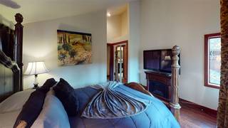 Listing Image 10 for 1360 Pine Trail, Alpine Meadows, CA 96146