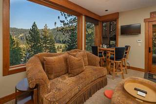 Listing Image 20 for 1726 Christy Lane, Olympic Valley, CA 96146