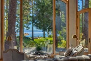 Listing Image 16 for 2500 West Lake Boulevard, Tahoe City, CA 96145