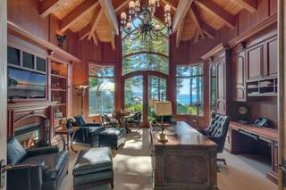 Listing Image 17 for 2500 West Lake Boulevard, Tahoe City, CA 96145