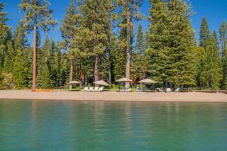 Listing Image 19 for 2500 West Lake Boulevard, Tahoe City, CA 96145