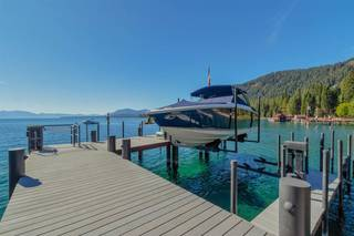 Listing Image 20 for 2500 West Lake Boulevard, Tahoe City, CA 96145