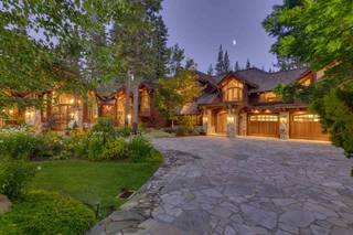 Listing Image 2 for 2500 West Lake Boulevard, Tahoe City, CA 96145