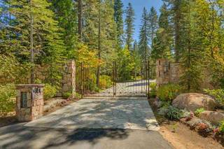 Listing Image 21 for 2500 West Lake Boulevard, Tahoe City, CA 96145