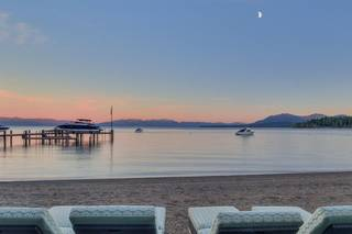 Listing Image 3 for 2500 West Lake Boulevard, Tahoe City, CA 96145