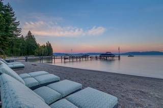 Listing Image 4 for 2500 West Lake Boulevard, Tahoe City, CA 96145