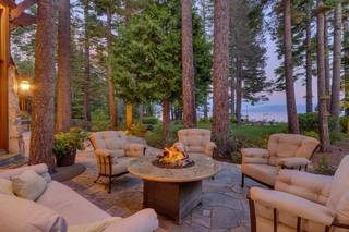 Listing Image 5 for 2500 West Lake Boulevard, Tahoe City, CA 96145