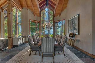Listing Image 10 for 2500 West Lake Boulevard, Tahoe City, CA 96145