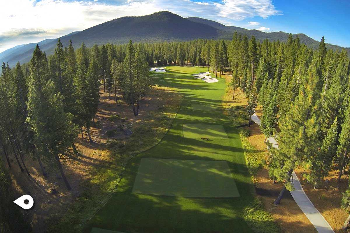 Image for 8595 Kilbarchan Court, Truckee, CA 96161