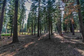 Listing Image 12 for 8595 Kilbarchan Court, Truckee, CA 96161