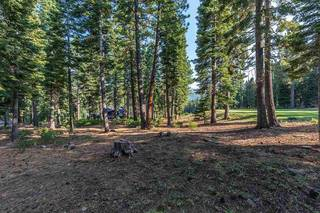 Listing Image 3 for 8595 Kilbarchan Court, Truckee, CA 96161