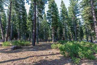 Listing Image 4 for 8595 Kilbarchan Court, Truckee, CA 96161