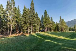 Listing Image 5 for 8595 Kilbarchan Court, Truckee, CA 96161