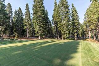 Listing Image 6 for 8595 Kilbarchan Court, Truckee, CA 96161