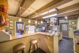 Listing Image 11 for 10111 Bunny Hill Road, Soda Springs, CA 92728