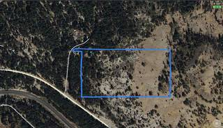 Listing Image 21 for 10111 Bunny Hill Road, Soda Springs, CA 92728
