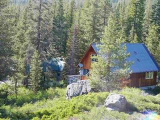 Listing Image 5 for 10111 Bunny Hill Road, Soda Springs, CA 92728