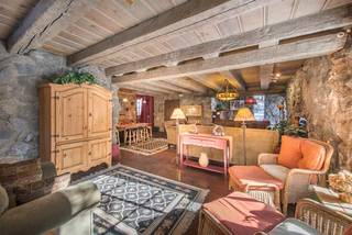 Listing Image 7 for 10111 Bunny Hill Road, Soda Springs, CA 92728