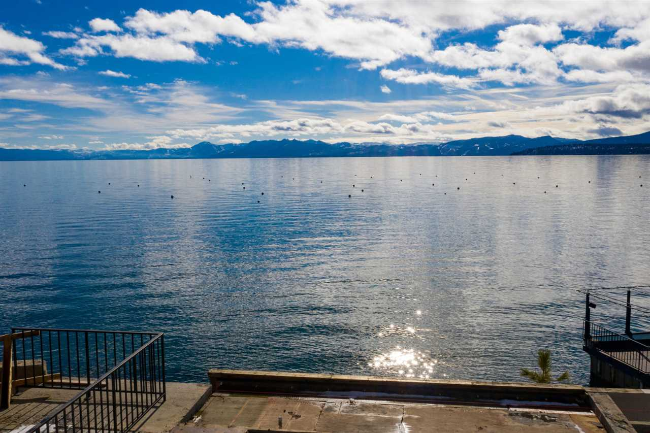 Image for 7238 North Lake Boulevard, Tahoe Vista, CA 96148