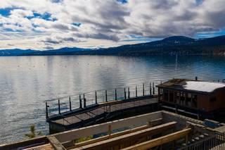 Listing Image 13 for 7238 North Lake Boulevard, Tahoe Vista, CA 96148