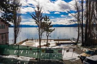 Listing Image 14 for 7238 North Lake Boulevard, Tahoe Vista, CA 96148