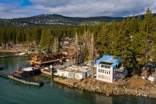 Listing Image 2 for 7238 North Lake Boulevard, Tahoe Vista, CA 96148