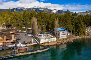 Listing Image 3 for 7238 North Lake Boulevard, Tahoe Vista, CA 96148