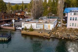 Listing Image 4 for 7238 North Lake Boulevard, Tahoe Vista, CA 96148