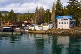 Listing Image 5 for 7238 North Lake Boulevard, Tahoe Vista, CA 96148