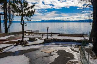 Listing Image 7 for 7238 North Lake Boulevard, Tahoe Vista, CA 96148
