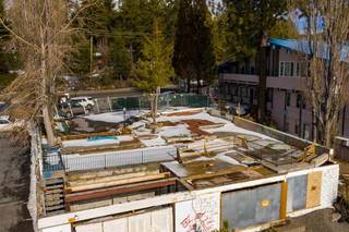 Listing Image 10 for 7238 North Lake Boulevard, Tahoe Vista, CA 96148