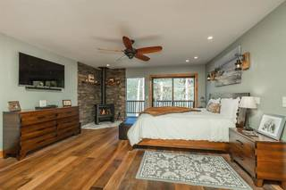 Listing Image 11 for 14106 South Shore Drive, Truckee, CA 96161