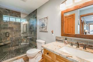 Listing Image 12 for 14106 South Shore Drive, Truckee, CA 96161