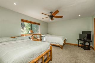 Listing Image 13 for 14106 South Shore Drive, Truckee, CA 96161