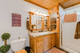 Listing Image 18 for 14106 South Shore Drive, Truckee, CA 96161