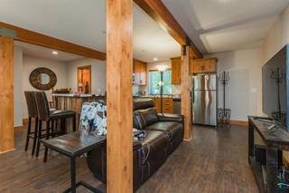 Listing Image 19 for 14106 South Shore Drive, Truckee, CA 96161