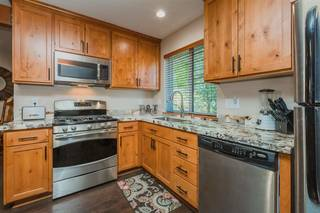 Listing Image 20 for 14106 South Shore Drive, Truckee, CA 96161