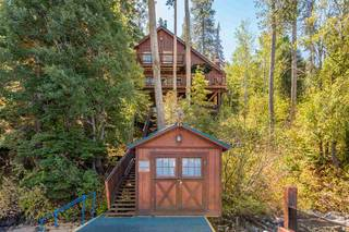 Listing Image 2 for 14106 South Shore Drive, Truckee, CA 96161