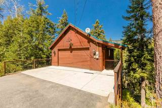 Listing Image 3 for 14106 South Shore Drive, Truckee, CA 96161