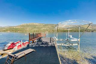 Listing Image 4 for 14106 South Shore Drive, Truckee, CA 96161