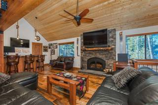 Listing Image 5 for 14106 South Shore Drive, Truckee, CA 96161