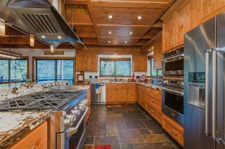 Listing Image 6 for 14106 South Shore Drive, Truckee, CA 96161