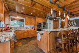 Listing Image 7 for 14106 South Shore Drive, Truckee, CA 96161