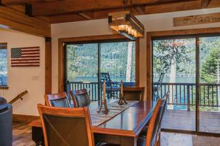 Listing Image 8 for 14106 South Shore Drive, Truckee, CA 96161
