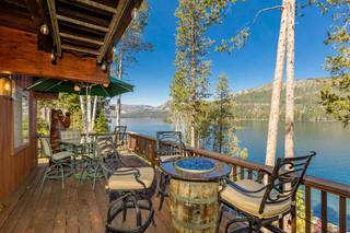 Listing Image 9 for 14106 South Shore Drive, Truckee, CA 96161