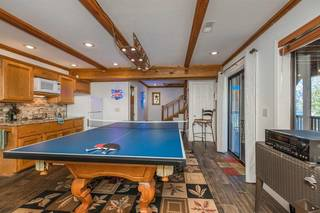Listing Image 10 for 14106 South Shore Drive, Truckee, CA 96161