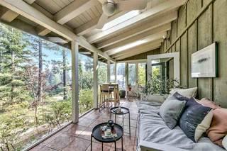 Listing Image 18 for 1860 Toboggan Road, Tahoe City, CA 96145