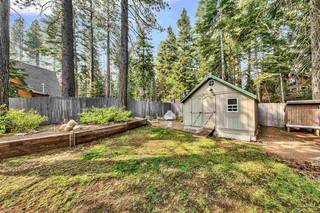 Listing Image 21 for 1860 Toboggan Road, Tahoe City, CA 96145