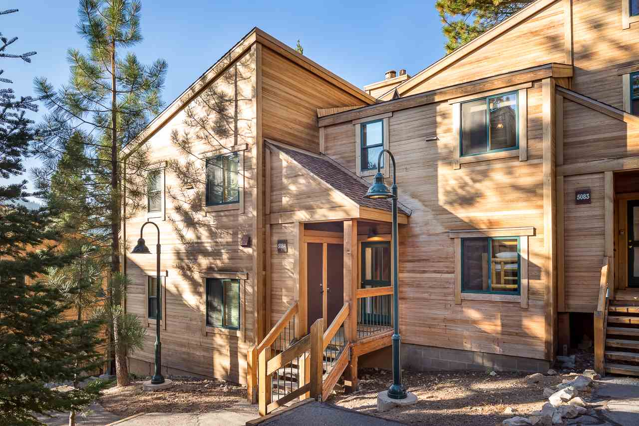 Image for 5084 Gold Bend, Truckee, CA 96161